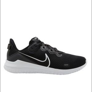 Women's Nike Renew Running Shoes (8)